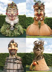 TN-ad.Haas The Four Seasons